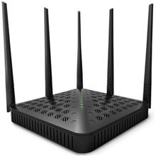 Tenda FH1202 Wireless AC1200 Dual Band Router